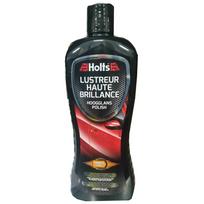 Holts - Polish Express spécial finition pour voiture