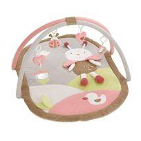 Babysun Nursery - Babysun Tapis d'Activités Abeille