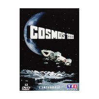 TF1 - Cosmos 1999