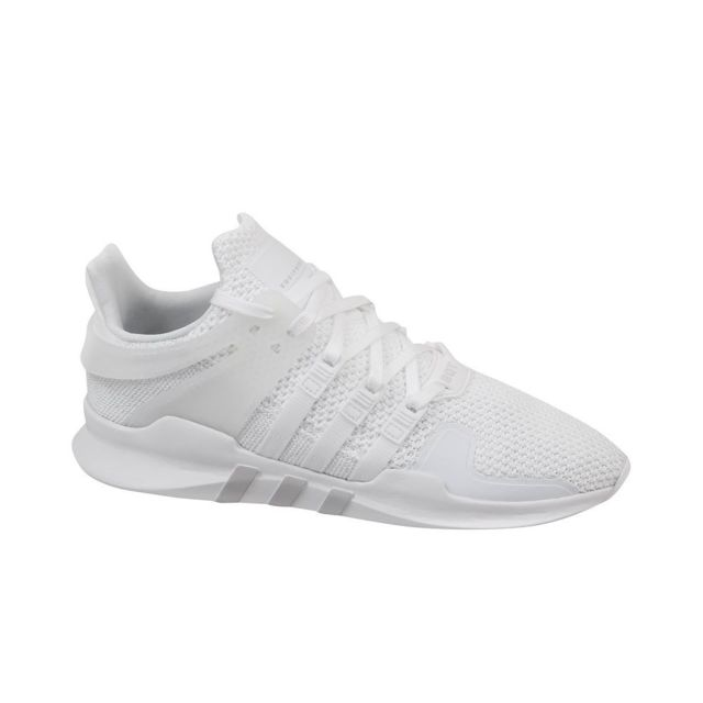 Adidas Eqt Support Adv W pas cher Achat Vente Baskets