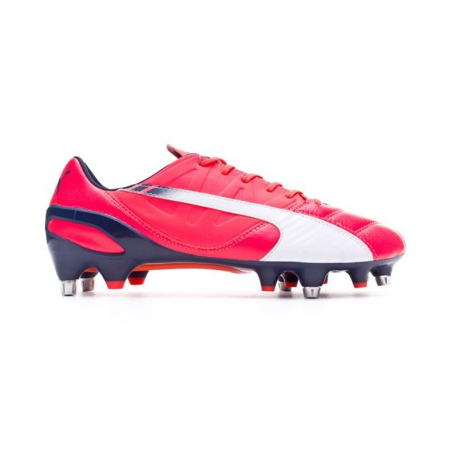 3 Lth Pas 1 Peacoat Mixed Plasma Sg Puma Bright Evospeed White vwtPEE