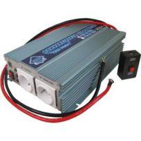 Adnauto - Convertisseur Pm 12/220V 1200W