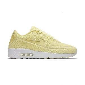 air max 90 ultra breathe pas cher