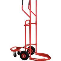Ks Tools - Chariot pour pneus 160.0055