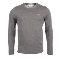 8bb9a4b168 Pull homme Lacoste - Achat Pull homme Lacoste pas cher - Rue du Commerce