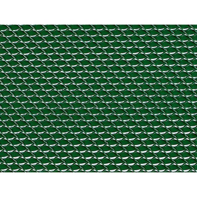 nortene brise vent brise vue en poly thyl ne occultant 85 hauteur 1 2 m trionet vert. Black Bedroom Furniture Sets. Home Design Ideas