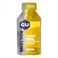 Gu - Gel Roctane Ultra Enduance saveur Ananas