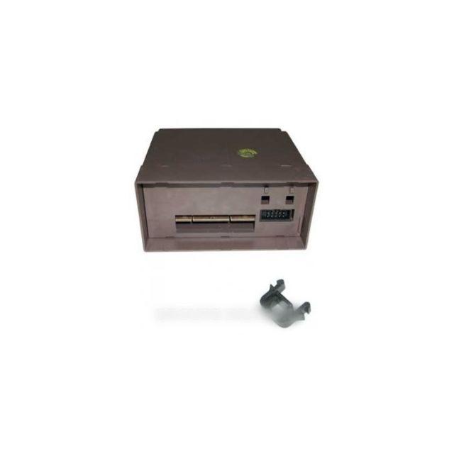 Whirlpool Module de commande pour réfrigérateur