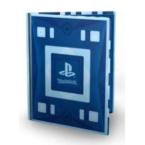 Playstation 3 - Wonderbook Sur La Terre Des Dinosaures