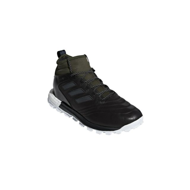 Adidas performance Chaussures de football Copa Mid Tf Gtx