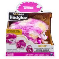 Zoomer - hedgiez whirl solide 6031225
