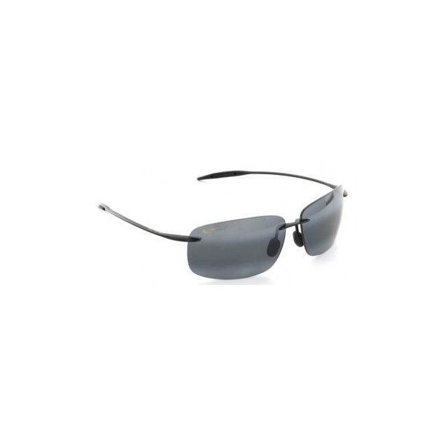 Maui Jim - Lunette de soleil Mauijim Maui Jim Breakwall, collection Lunettes  MauiJim Mj Sport c1d9a51c175e