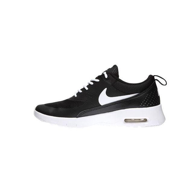 Max 814444 Air Thea Cher Achat Ref Nike Basket Junior 006 Pas qwYppC