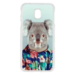 coque samsung j3 2016 koala
