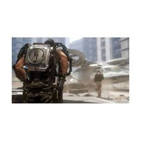 Blizzard - Call of Duty : Advanced Warfare import allemand
