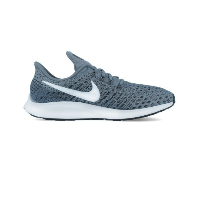 half off 73e19 722cd Nike - Chaussure de running Air Zoom Pegasus 35 - 942851-005 - pas cher  Achat  Vente Baskets homme - RueDuCommerce