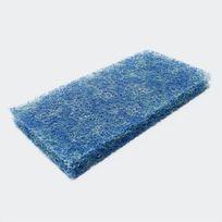 Aqua Occaz - Tapis Filtration Japonais : 200 X 100 X 3.5 pour bassin de jardin