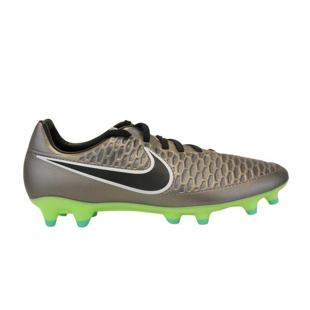 Nike Magista Onda Fg pas cher Achat Vente Chaussures