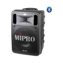 Mipro - Ma505 S R1