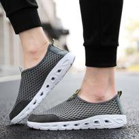Catalogue 2019rueducommerce Chaussures Pour Pieds Creux k8n0wOP