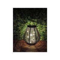 Eclairage extérieur de jardin Mundus - Achat Eclairage extérieur de ... 2bd3d33227d3