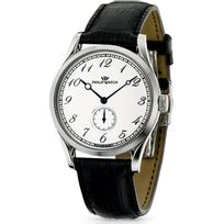 Philip Watch - Montre homme Phillip Watch Sunray R8211180045