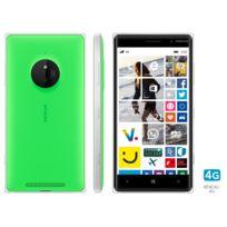 NOKIA - Lumia 830 vert