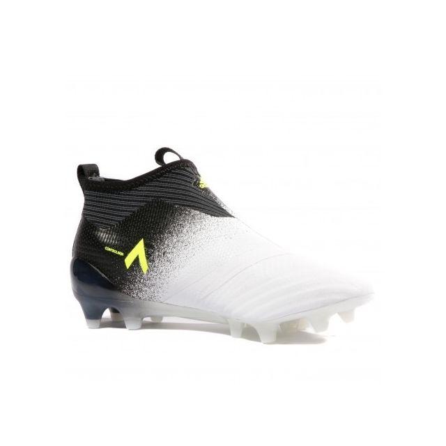 Adidas originals Ace 17+ Purecontrol Fg Garçon Chaussures