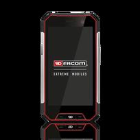 Facom - Smartphone F400