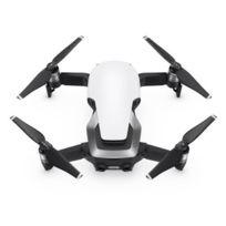 achat drone vannes