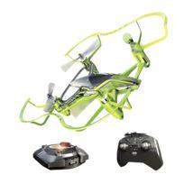 SILVERLIT - Kit de départ - Hyper Drone - 84769