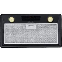 Electrolux - Efg50300K