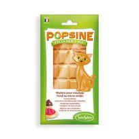 Sentosphère - Sentosphere - Popsine Biscuit 110 g