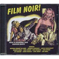 - Bande Originale de Film - Film noir