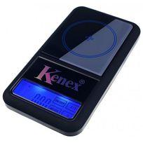 Kenex - Balance Kx 100 Cf digitale au 0,01 g près