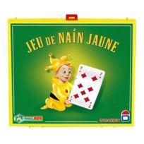 DUJARDIN - Le nain jaune - 00106