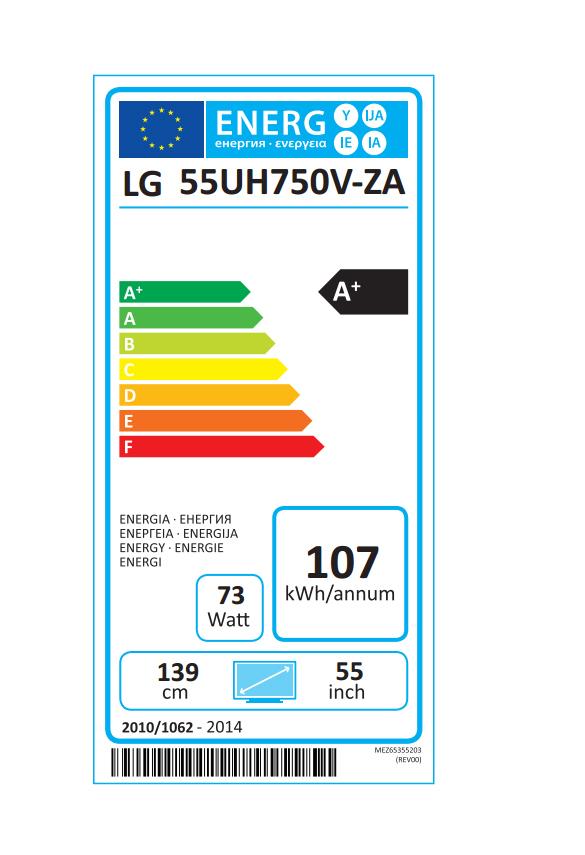 Lg tv led 55 139 cm 55uh750v pas cher achat vente tv led de 50 39 39 55 39 39 uhd 4k rueducommerce - Tv 55 cm pas cher ...