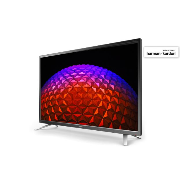 Sharp TV LED 32