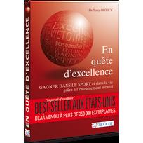 Editions Amphora - En QuÊTE Dâ Excellence