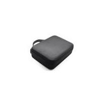 Boscam - malette de transport pour Gopro et accessoires