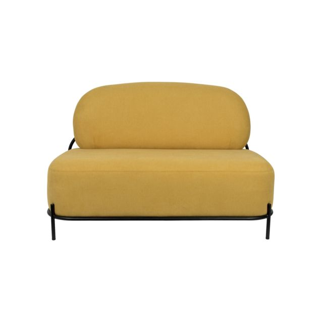 Boite A Design Sofa tissu Polly - Boite à design