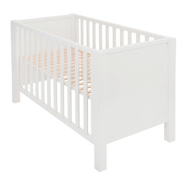 Quax Lit bébé Marie-Sofie