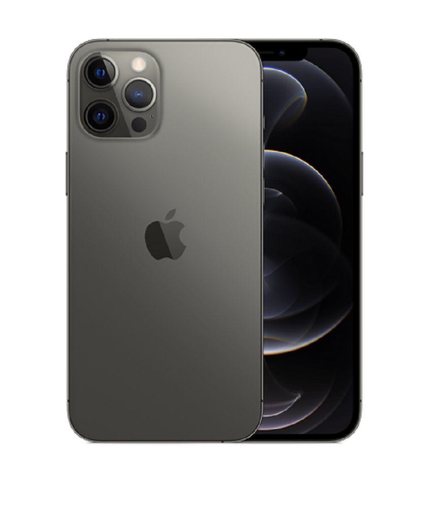 iPhone 12 Pro Max - 128 Go - Graphite