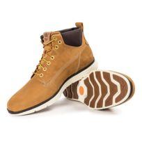 Cher Homme Boots Rue Achat Pas Timberland pRqwqnzZUI