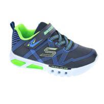 Glow Garçon Chaussures Baskets Flex Modele lKFTu1c3J