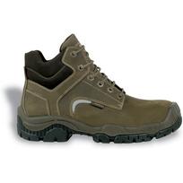 Cofra - Chaussures de sécurité Montpellier Taille 42