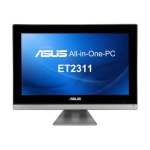 achat asus all in one et2311iukh ordinateur de bureau intel core i5. Black Bedroom Furniture Sets. Home Design Ideas