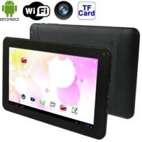 support tablette 13 pouces achat support tablette 13 pouces pas cher rue du commerce. Black Bedroom Furniture Sets. Home Design Ideas