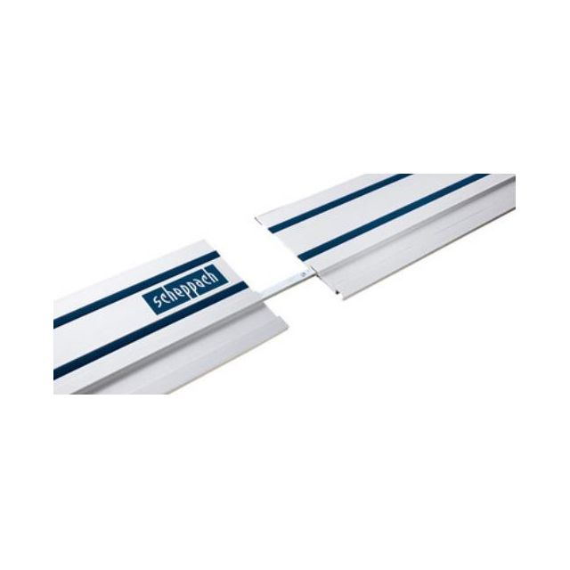 kity scheppach scheppach kity rail de guidage 600mm. Black Bedroom Furniture Sets. Home Design Ideas
