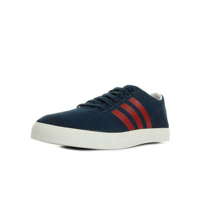 watch 316ea 291e0 Adidas Neo - Easy Vulc Vs